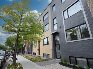 Condo for sale in Montréal (Rosemont/La Petite-Patrie), Montréal (Island), 6745, Rue  Clark, apt. 302, 14371820 - Centris.ca