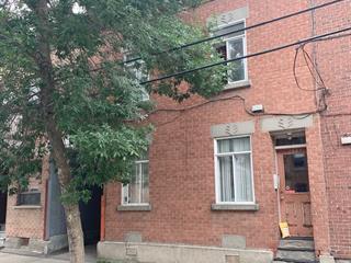Income properties for sale in Montréal (Le Sud-Ouest), Montréal (Island), 2661 - 2663, Rue du Centre, 26416491 - Centris.ca