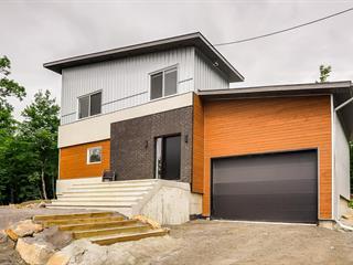 House for sale in Cantley, Outaouais, 15, Impasse des Feuillus, 18730159 - Centris.ca