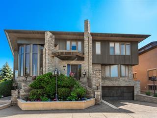Maison à vendre à Côte-Saint-Luc, Montréal (Île), 6792, Chemin  Newton, 14186792 - Centris.ca