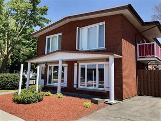 Local commercial à louer à Granby, Montérégie, 225 - 522, Rue  Robinson Sud, 23921162 - Centris.ca