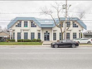 Commercial unit for rent in Longueuil (Saint-Hubert), Montérégie, 4755, Montée  Saint-Hubert, 16634957 - Centris.ca