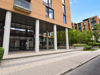 Condo for sale in Montréal (Rosemont/La Petite-Patrie), Montréal (Island), 5661, Avenue  De Chateaubriand, apt. 119, 25354673 - Centris.ca