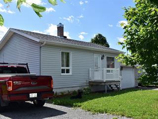 House for sale in Amqui, Bas-Saint-Laurent, 149, Rue des Optimistes, 16648515 - Centris.ca