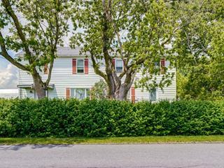 House for sale in Rigaud, Montérégie, 542, Chemin  Petit-Brulé, 15464225 - Centris.ca