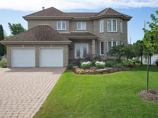 Maison à vendre à Kirkland, Montréal (Île), 104, Place  Morson, 18819329 - Centris.ca