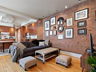 Condo for sale in Montréal (Le Plateau-Mont-Royal), Montréal (Island), 5230, Rue  Saint-Denis, 21642096 - Centris.ca