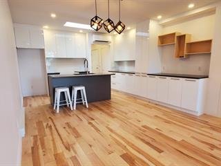 Condo / Apartment for rent in Montréal (Ahuntsic-Cartierville), Montréal (Island), 8799, Avenue  Henri-Julien, 13688204 - Centris.ca