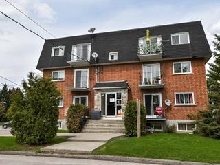 Income properties for sale in Saint-Jérôme, Laurentides, 1003, 19e Avenue, 25538831 - Centris.ca