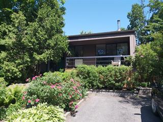 House for sale in Lévis (Les Chutes-de-la-Chaudière-Est), Chaudière-Appalaches, 101, Rue des Hauts-Bois, 9466778 - Centris.ca