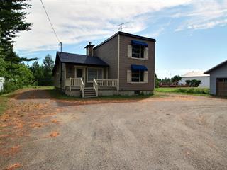 House for sale in Saint-Édouard-de-Maskinongé, Mauricie, 2860, Rang des Chutes, 23334434 - Centris.ca
