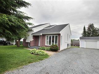Maison à vendre à Rouyn-Noranda, Abitibi-Témiscamingue, 105, Rue  Dubois, 19790549 - Centris.ca