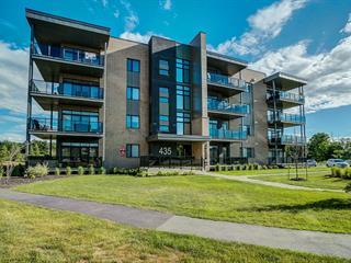 Condo à vendre à Gatineau (Aylmer), Outaouais, 435, Rue de l'Atmosphère, app. 405, 14393655 - Centris.ca