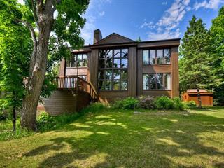 House for sale in Pontiac, Outaouais, 162, Chemin du Sumac, 10041080 - Centris.ca