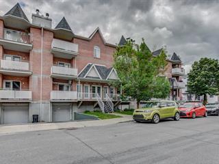Condo à vendre à Montréal (Rivière-des-Prairies/Pointe-aux-Trembles), Montréal (Île), 16026, Rue  Forsyth, 25167975 - Centris.ca