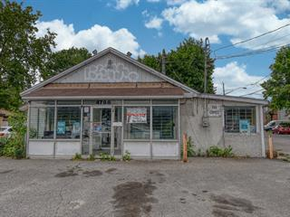 Commercial building for sale in Laval (Fabreville), Laval, 4798, boulevard  Sainte-Rose, 13014612 - Centris.ca
