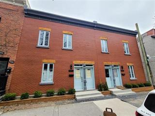 Maison à vendre à Montréal (Le Plateau-Mont-Royal), Montréal (Île), 4833Z, Avenue de l'Hôtel-de-Ville, 24245548 - Centris.ca