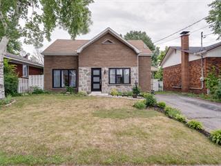 Maison à vendre à Laval (Laval-des-Rapides), Laval, 189, Avenue  Quintal, 28301397 - Centris.ca