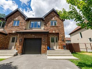 Maison à vendre à Pincourt, Montérégie, 108, Rue du Sommet-Boisé, 24790854 - Centris.ca