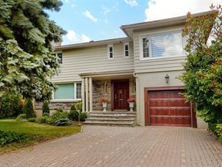House for sale in Mont-Royal, Montréal (Island), 2230, Chemin  Saint-Clare, 26384726 - Centris.ca