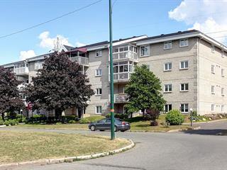 Condo for sale in Lévis (Les Chutes-de-la-Chaudière-Est), Chaudière-Appalaches, 4310, Rue du Rapide, apt. 402, 24003105 - Centris.ca