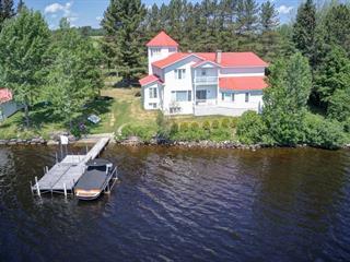 House for sale in Disraeli - Paroisse, Chaudière-Appalaches, 6920, Chemin des Pins, 19964032 - Centris.ca