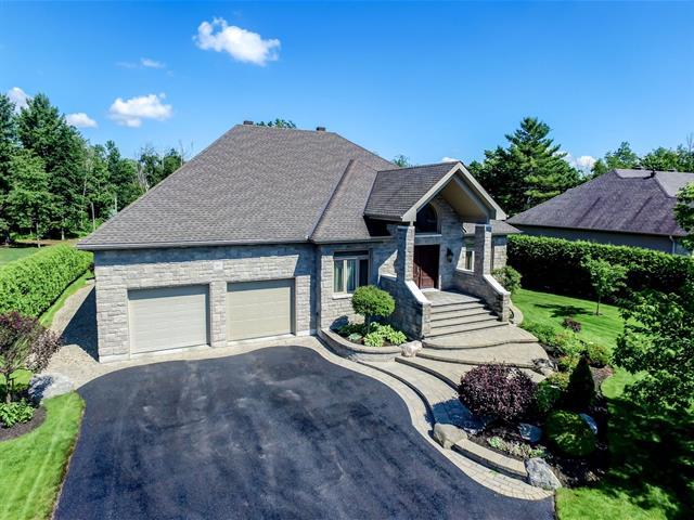 Maison à vendre à Gatineau (Aylmer), Outaouais, 80, Rue  Robert-Pilon, 18083141 - Centris.ca