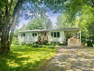 Maison à vendre à Brigham, Montérégie, 616, Chemin des Érables, 26312689 - Centris.ca