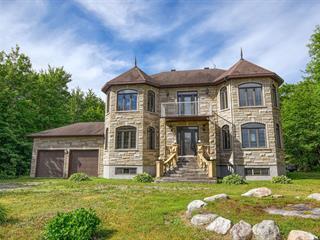 Maison à vendre à Sainte-Marthe, Montérégie, 1495Z, Chemin  Saint-Guillaume, 18069984 - Centris.ca
