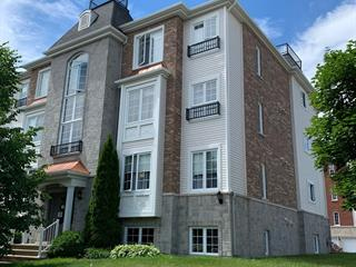 Condo for sale in Mascouche, Lanaudière, 2345, Rue  Versailles, apt. 404, 25570508 - Centris.ca