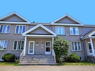 Maison en copropriété à vendre à Sainte-Catherine, Montérégie, 475, Rue des Cascades, 16175381 - Centris.ca
