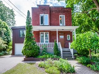 House for sale in Saint-Lambert (Montérégie), Montérégie, 315, Avenue de Dulwich, 26615989 - Centris.ca