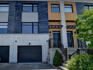 Maison à vendre à Laval (Chomedey), Laval, 3031, Rue  Frégault, 10184639 - Centris.ca