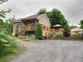 Maison à vendre à Gore, Laurentides, 13, Chemin  Scott, 27462966 - Centris.ca