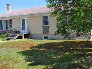 Maison à vendre à Port-Cartier, Côte-Nord, 43, Côte du Moulin, 25484160 - Centris.ca