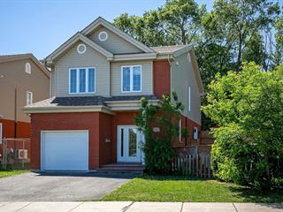 Maison à vendre à Candiac, Montérégie, 112, Avenue  Iberville, 23680232 - Centris.ca