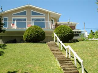 Maison à vendre à Saint-Ulric, Bas-Saint-Laurent, 51, Chemin du Lac-Minouche Nord, 24339957 - Centris.ca