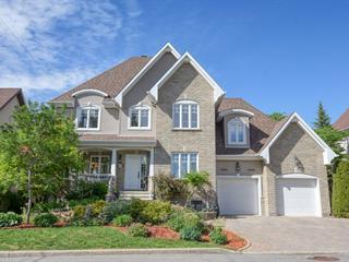 Maison à vendre à Mascouche, Lanaudière, 2985, Avenue  Marie-Victorin, 22496051 - Centris.ca