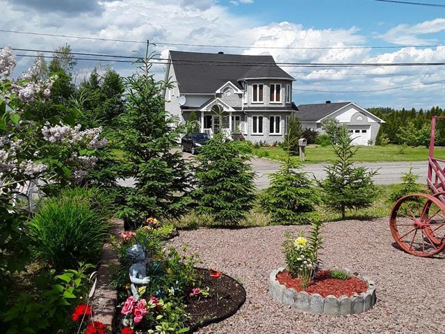 House for sale in Saguenay (Jonquière), Saguenay/Lac-Saint-Jean, 4480, Chemin  Saint-André, 18789757 - Centris.ca