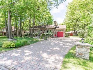 Maison à vendre à Les Cèdres, Montérégie, 479, Rue des Chênes, 22433526 - Centris.ca