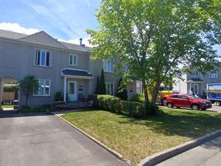 Maison à vendre à Québec (Charlesbourg), Capitale-Nationale, 1061, Rue du Prince-Albert, 17840215 - Centris.ca