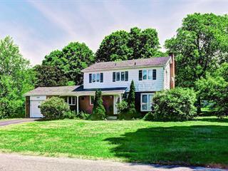 House for sale in Cowansville, Montérégie, 115, Rue  De Lamenais, 20826287 - Centris.ca