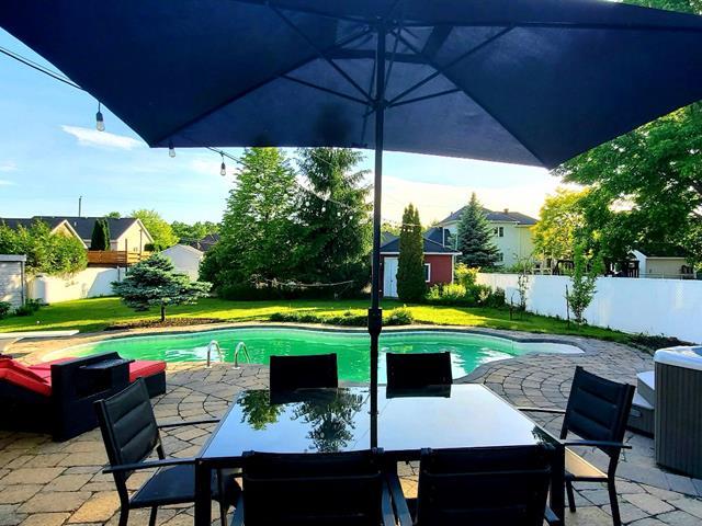 Maison à vendre à Les Coteaux, Montérégie, 236, Rue des Plaines, 12774860 - Centris.ca