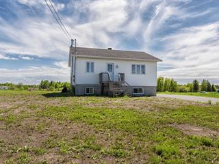 Maison à vendre à Val-d'Or, Abitibi-Témiscamingue, 94, Chemin  Harricana, 27771890 - Centris.ca