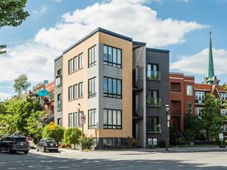 Condo à vendre à Montréal (Le Plateau-Mont-Royal), Montréal (Île), 2163, Rue  Sherbrooke Est, 20871446 - Centris.ca