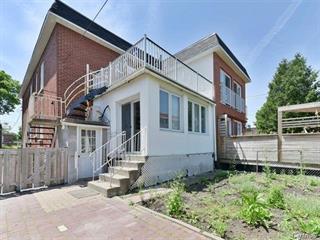 Condo / Appartement à louer à Montréal (Côte-des-Neiges/Notre-Dame-de-Grâce), Montréal (Île), 5055, Avenue  Bessborough, 16865530 - Centris.ca