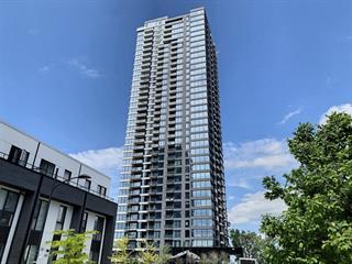 Condo / Appartement à louer à Montréal (Verdun/Île-des-Soeurs), Montréal (Île), 151, Rue de la Rotonde, app. 1605, 23407549 - Centris.ca