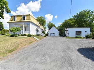 Quadruplex for sale in Magog, Estrie, 91 - 97, Rue  Bellevue, 11096826 - Centris.ca
