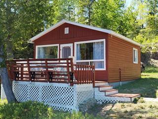 Maison à vendre à Saint-Donat (Bas-Saint-Laurent), Bas-Saint-Laurent, 66, Chemin du Lac-à-Gagnon, 9452859 - Centris.ca