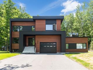 House for sale in Granby, Montérégie, 553, Rue  Alfred-Pellan, 21898193 - Centris.ca